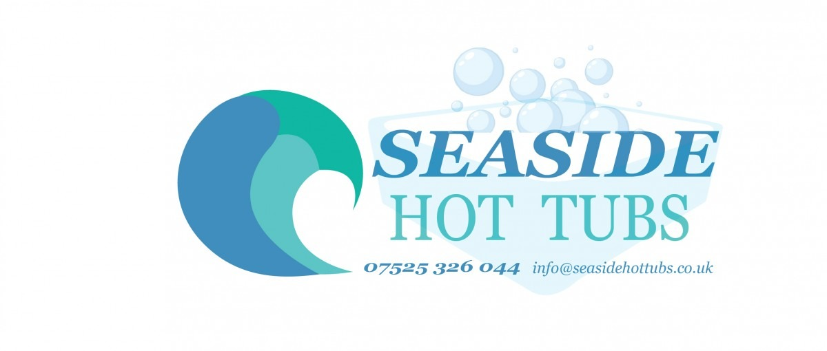 hot tubs for sale Scarborough