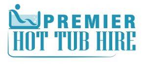 Premier Hot Tub Hire - Hot tub Hire near me